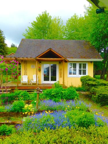 Country Cottage Of Langley Langley Updated Na 2020 Prices