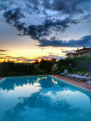 Residence il Colle