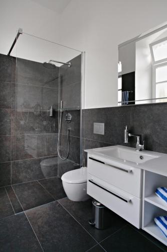 badhotel bad brückenau