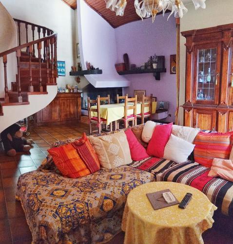 Guesthouse La Villa
