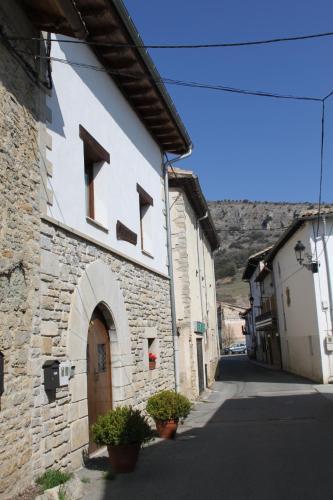 Casa Rural Bestetxea (España Etxauri) - Booking.com