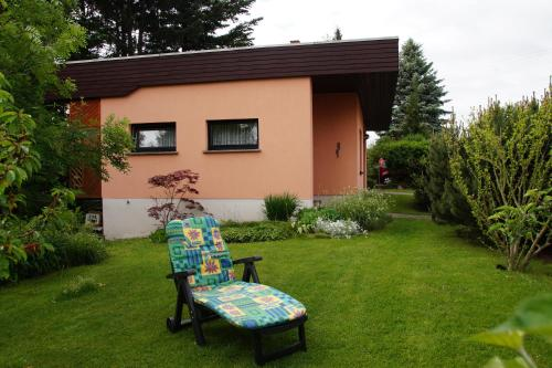Holiday Home Martina, Dresde – Tarifs 2020