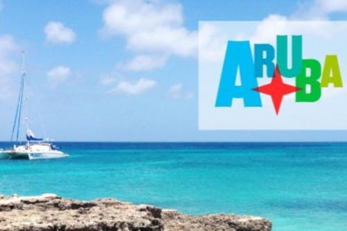 Online upoznavanje Aruba