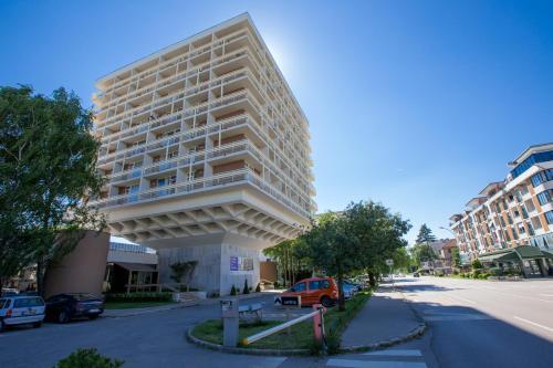Hotel Onogost Niksic Montenegro Booking Com