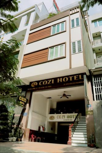 Cozi Hotel
