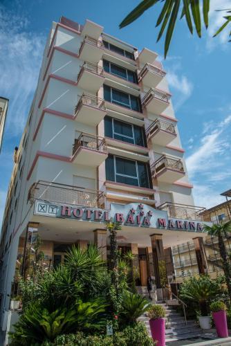 Hotel Flora Cattolica Paivitetyt Vuoden 2020 Hinnat