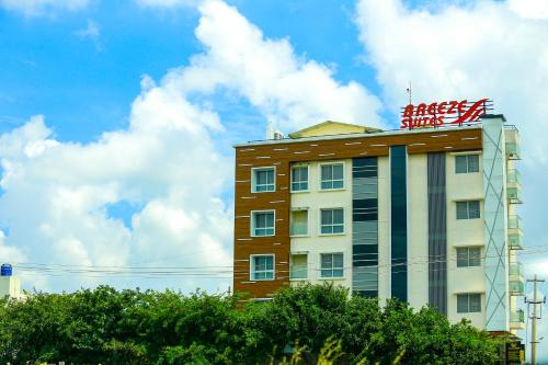 bangalore besplatne internetske stranice za upoznavanjedruženje s pivom sierra nevada