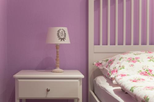 Легло или легла в стая в Sweet Home At Dunajska St.