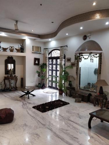 klub za upoznavanje u Kolkata