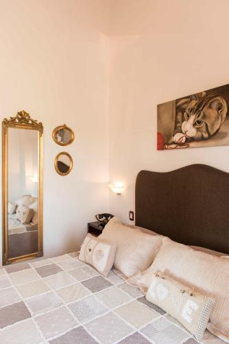 Borgo Tre Rose