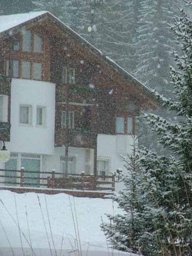 Hotel Ca' del Bosco