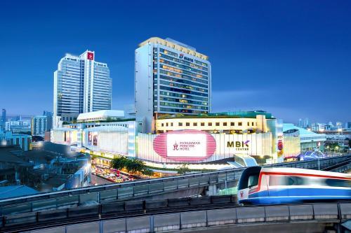 korejska stranica za upoznavanje Singapur