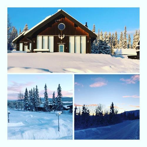 Ottsjo Are Lodge Ottsjo Oppdaterte Priser For 2020