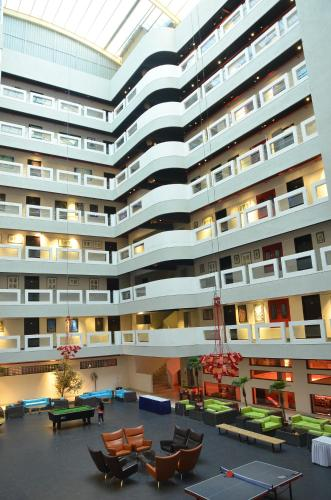 Hotel Orritel Talegaon