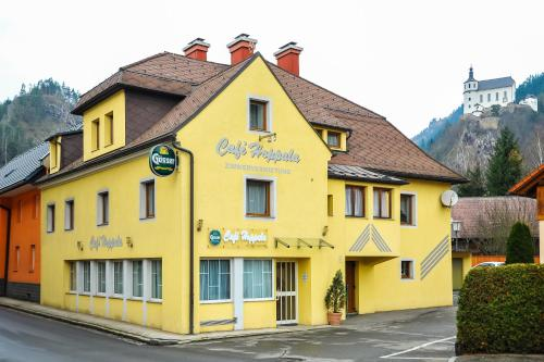 Single St. Peter-Freienstein Mnner mit Interesse an