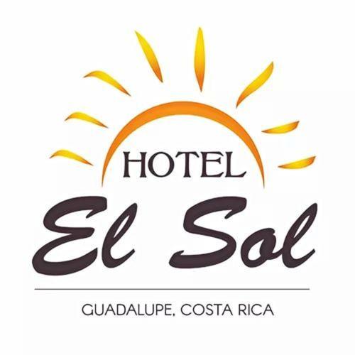 besplatno upoznavanje na mreži costa del sol