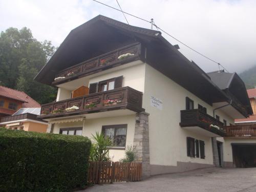 Müllnerhaus