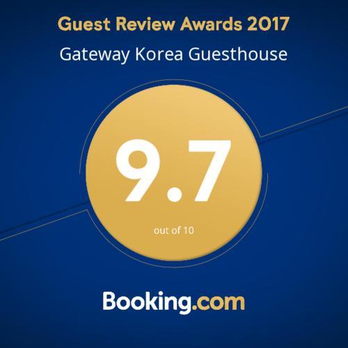bästa sydkoreanska dating webbplatser