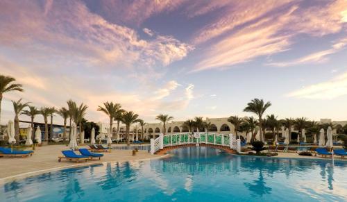 Képtalálatok a következőre: Hilton Nubian Resort