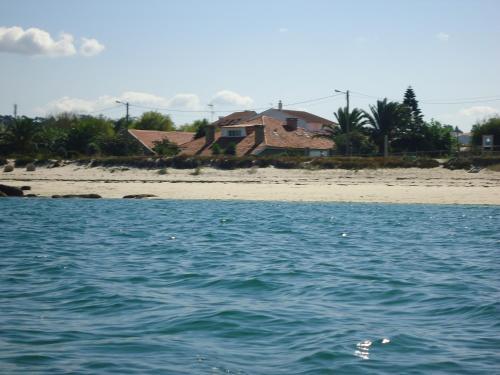 Duplex Playa de Rons, O Grove (con fotos y opiniones ...