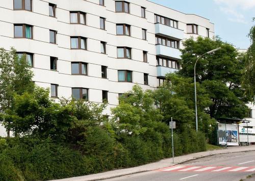 Kontaktanzeigen Braunau am Inn | Locanto Dating Braunau