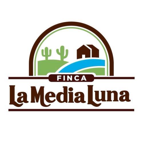 Finca La Media Luna