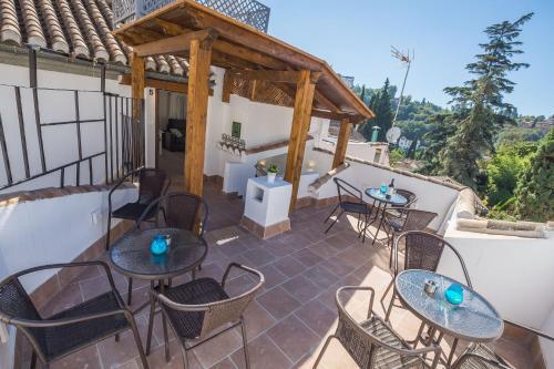 Chapizhome Granada Updated Na 2019 Prices