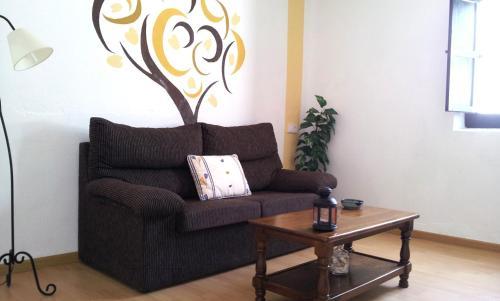 Apartamento en Las Chorreras