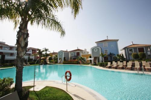 Apartamento Marthas Brunch (Spanje Estepona) - Booking.com