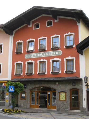 Ferienhaus Niederl, Golling an der Salzach Updated 2020