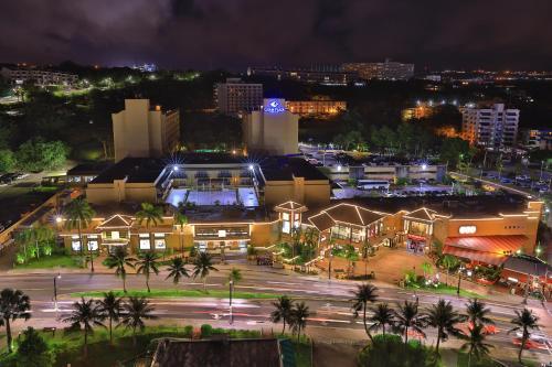 Guam online dátumu lokalít