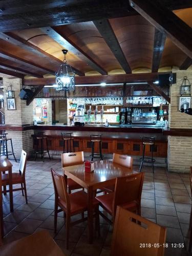 Hotel Yeste España Yeste Booking Com