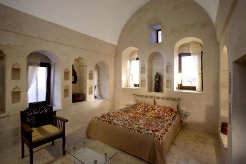 Kasr I Nehroz Hotel Midyat Nove Cijene Za 2020