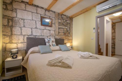 Apartments Giro Korcula Korčula Croatia Booking Com