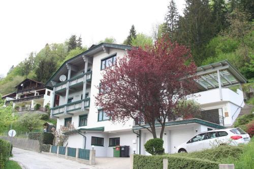 Millsttter See - Radentheiner Stadtmarkt - rematesbancarios.com