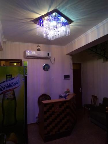 Hotel NNN