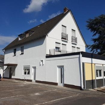 Gazdă Cameră De Inchiriat Gastezimmer Zum Neuenhof Germania Koln