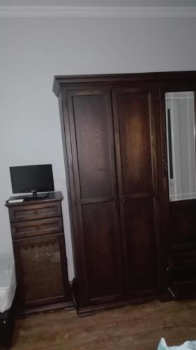 Hotel Goga Kvariati