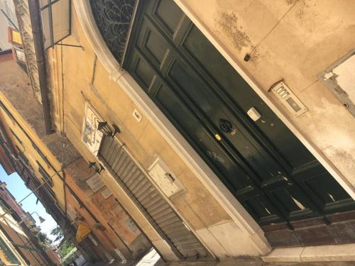 The Houses Of The Ste Hostel Italien Genova Booking Com