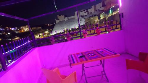 بيوت ضيافة Karak House الأردن الكرك Booking Com