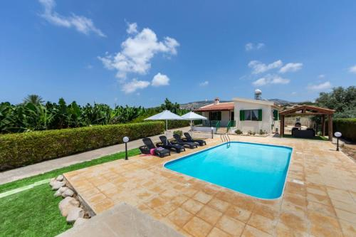 Villa Xenia Peyia Updated 2020 Prices
