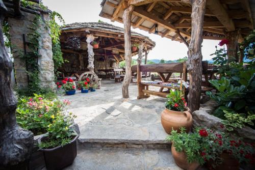 Cama E Cafe B B Stara Hercegovina Bosnia Herzegovina Trebinje
