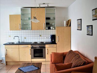 Haus Ziegaus in Wasserburg Nonnenhorner Straße 4 am Bodensee