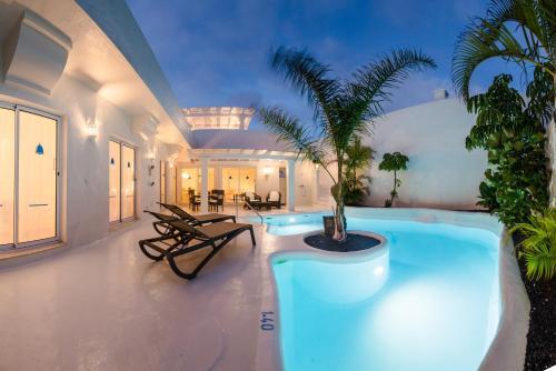 Resort Bahiazul & Fuerteventura (Spanje Corralejo) - Booking.com