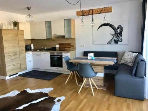 Appartement Seyrl by Schladmingurlaub