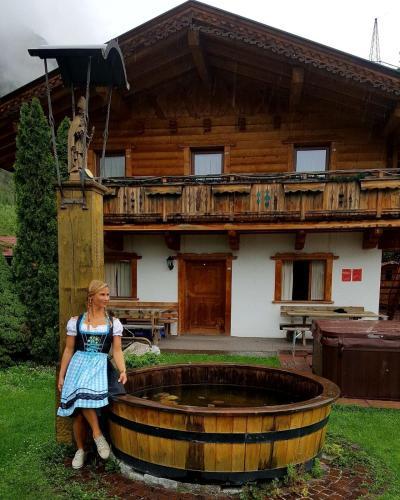 Wetter fr Tirol - ZAMG