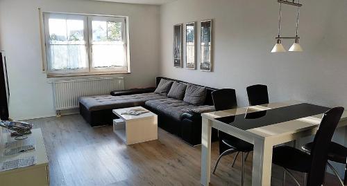 """BodenSEE Apartment Wasserburg """"Im tiefen Brunnen"""""""