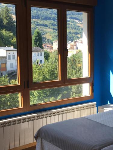 Narcea Turismo Real Cangas Del Narcea Updated Na 2020 Prices