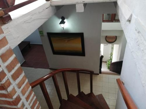 Hotel San Roque Cartagena Cartagena De Indias Updated