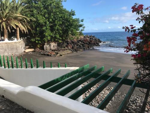Apartamento Playa Chica Tenerife